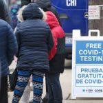 Top Doctor on New CDC Quarantine Guidance, Wedding at Suburban Hotel – NBC Chicago