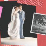 Vous planifiez un mariage en 2021? Voici 4 questions à poser