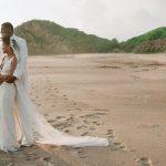 12 idées de mariage sur la plage – 12 façons d'élever un mariage sur la plage