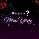 2021 sera-t-elle une meilleure année?