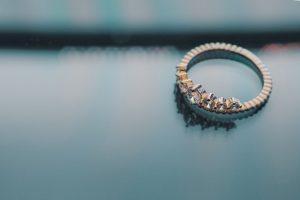 5 meilleurs magasins de fournitures de mariage à Los Angeles 🥇