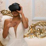 5 outils techniques qui peuvent améliorer votre journée de mariage