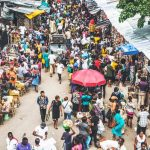 BBC – Voyage – Nigeria: le pays qui aime surpasser