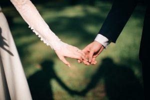 Comment planifier votre mariage: les conseils d'experts d'un planificateur de Hong Kong