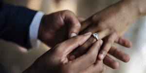 Comment un organisateur de mariage peut vous aider et combien cela coûte