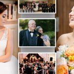 Deux mariages en un an ont occupé la famille Fordice – The Vicksburg Post