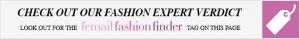 """"""" Je suis submergé """": Mollie King donne un aperçu de ses projets de mariage """" passionnants """""""