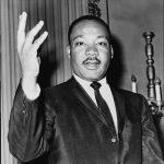 La WCU célèbre l'héritage de Martin Luther King le 29 janvier