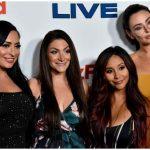 Les fans de «Jersey Shore» critiquent les excuses d'Angelina à Deena pour le drame de mariage