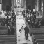 Planification en cas de pandémie: les fournisseurs s'adaptent à la planification des mariages en 2020, se préparent pour 2021