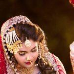 Utiliser une astuce d'épargne de comité sud-asiatique pour payer notre mariage