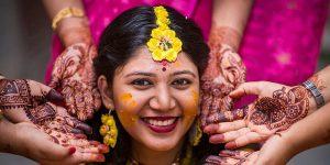 À faire et à ne pas faire en matière de photographie de mariage