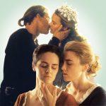 10 meilleurs films d'amour sur Hulu