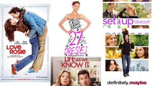 15 des meilleures comédies romantiques à regarder le jour de la Saint-Valentin – Celeb Secrets