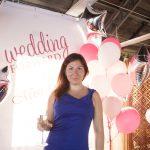 15 erreurs que les jeunes mariés font toujours – The Upcoming