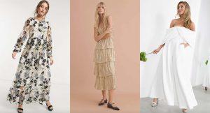 18 meilleures robes de mariée uniques et non traditionnelles que vous pouvez acheter en ligne