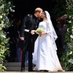 22 des mariages de célébrités les plus extravagants