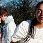 9 nouvelles collections de mariée pour les mariées modernes à la recherche de quelque chose de différent