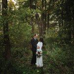 Allons petit | Mariages | Vallée de l'Hudson