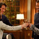 Aperçu GH: Drame de mariage – Soap Opera Digest