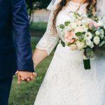 Ce que les mariées de grande taille devraient savoir sur les achats de robes de mariée