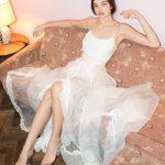 Comment acheter en toute sécurité une robe de mariée en personne pendant la pandémie