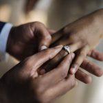 Comment un organisateur de mariage peut vous aider avec votre journée de rêve