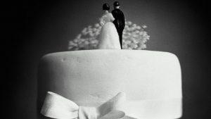 Indiana Woman ouvre une chapelle de mariage pour se soigner après la mort de son mari – NBC Chicago