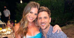 JoJo Fletcher et Jordan Rodgers ont une mise à jour sur leur mariage (EXCLUSIF)