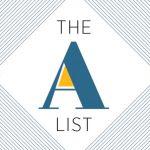 La liste A – richmondmagazine.com