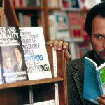 Le meilleur roman d'amour à associer avec votre rom-com préféré