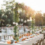 Les 20 meilleurs blogs de mariage en ce moment