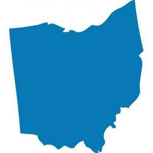 Les dirigeants du tourisme disent que l'Ohio doit faciliter la collecte des limites ou risquer de perdre des affaires