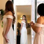Petits gâteaux, robes plus courtes, plus gros diamants: la pandémie secoue l'industrie du mariage de 73 milliards de dollars