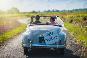 Planification de mariage à faire   Je suis engagé