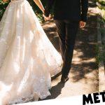 Quand les mariages reviendront-ils à la normale?
