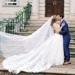 Quand les mariages sont votre travail, c'est un mariage fait au paradis   Modes de vie