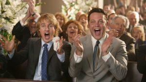 Quels films se trompent sur les mariages