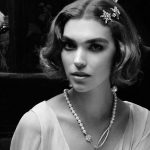 Robes de mariée inspirées des années 1920 – Robes de mariée inspirées de l'Art déco