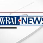 """Sanford est un endroit idéal pour dire """" je fais """" :: WRAL.com"""
