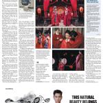 Un événement historique – Chinadaily.com.cn