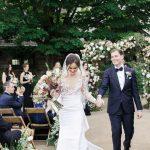 «Je suis un organisateur de mariage – voici à quoi ça ressemble dans les coulisses»