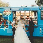 Êtes-vous occupé à planifier votre mariage? Jetez un œil à cette tendance TikTok – Film Daily