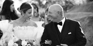 25 idées de cadeaux de père de la mariée – Idées de cadeaux uniques pour le père de la mariée