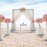 7 idées de cadeaux de mariage personnalisés pour 2021