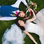 Budgétisation du mariage: un guide pour payer votre grand jour | Pennyhoarder