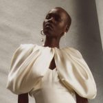 Comment acheter une robe de mariée en ligne: conseils, astuces et robes à prendre en compte