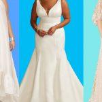 Comment acheter une robe de mariée grande taille en ligne »wiki utile Le stratège