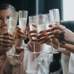 Comment naviguer dans l'amitié et la planification de mariage
