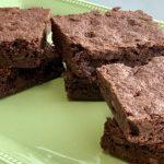 Comment un fabricant de gâteaux de mariage de Seattle réussit le COVID-19 – ainsi que sa excellente recette de brownie végétalien et sans gluten